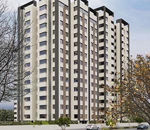 Arvind Sporcia Hebbal Bangalore