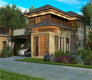 Chaithanya Samarth Villa Budigere Bangalore