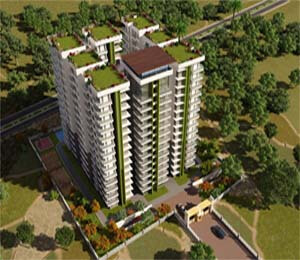 Chowriappa Constellation Hennur Bangalore
