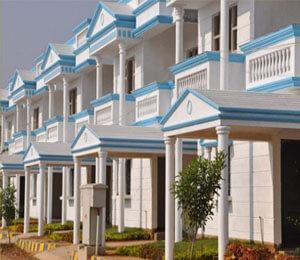 Apna Sapna Aangan Jigani Bangalore