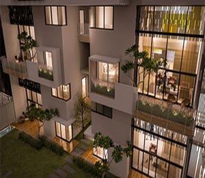 Artha Whitefield paradise Whitefield Bangalore