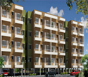 Aswani Properties Aaeesha Electronic City Phase 2 Bangalore