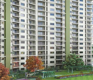 L&T Raintree Boulevard tile image