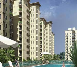 DLF Woodland Heights Jigani Bangalore