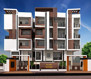 DS-Max Splendid Magadi Road Bangalore