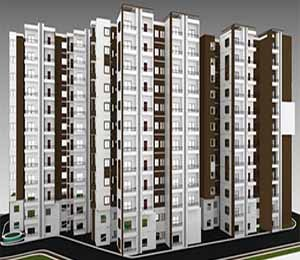DS-Max Sky Classic Electronic City Phase 1 Bangalore