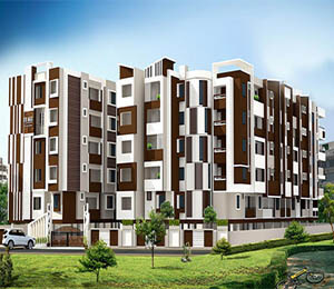 DS-Max Starline Electronic City Phase 2 Bangalore