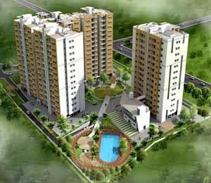 Janhavi Enclave Bommanahalli Bangalore