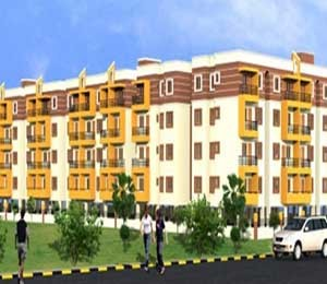 Kataria Eco City Electronic City Phase 2 Bangalore