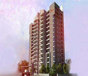 Elegant Mount Sinai Hennur Bangalore