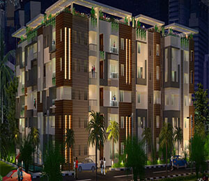 Whitestone Veroso Whitefield Bangalore