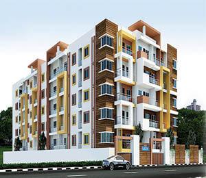Neeladri Deo Bliss Whitefield Bangalore