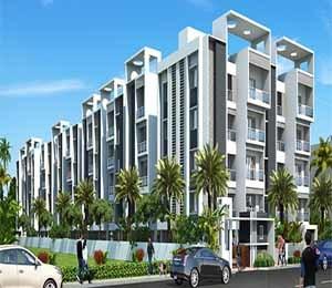 SB Apsara Greens Maduravoyal Chennai