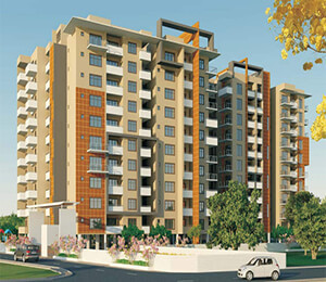 Shravanthi Palladium Off Kanakapura road Bangalore