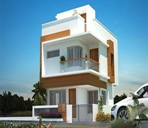Samatha Silver Springs Villa Bogadi Road Mysore