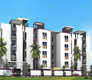 Sanjay Homes Opera Selaiyur Chennai