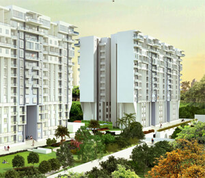 Shriram Signiaa Electronic City Phase 1 Bangalore