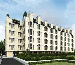 RRP Akshaya Maraimalai Nagar Chennai