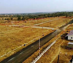 Yesh Mega City Plot Hunsur Road Mysore