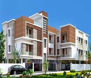 Royal Splendour Adria Porur Chennai