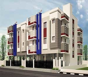 Nithin Adwitiya Velacheri Chennai