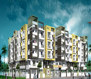 Splendid Eternity KR Puram Bangalore
