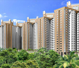 Shriram Greenfield Old Madras Road Bangalore