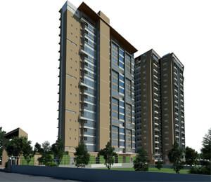 Shriram Southern Crest JP Nagar Bangalore