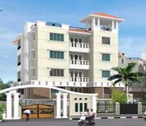 Vasavi Anicham Kelambakkam Chennai