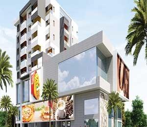 Renuka Sangamam Villas Sholinganallur Chennai
