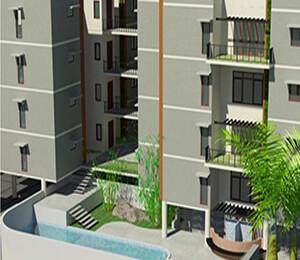 Zed Woods Yelahanka Bangalore