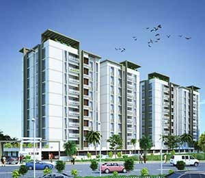 Vivendi Ventures Masken Heights Velacheri Chennai
