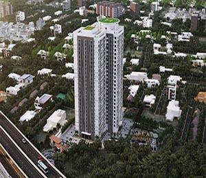 Salarpuria Sattva Opus Tumkur Road Bangalore