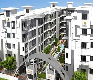 Saravana Esplanade Yeshwanthpur Bangalore