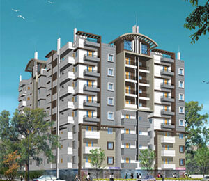 Saravana tranquil heights   smalltile