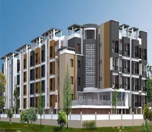 Royal Splendour Arcadia OMR Chennai