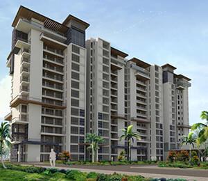 Divya Sree 77 Place Marathahalli Bangalore