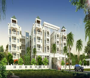 SLV Greencity Yelahanka Bangalore