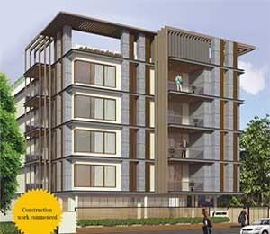 Unishire Lakshmi Vilas Seshadripuram Bangalore