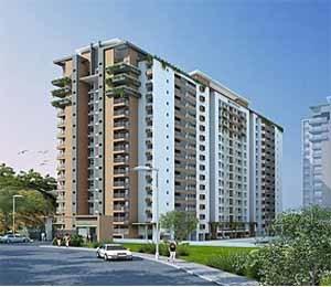 Mohtisham Crescent Derebail Mangalore