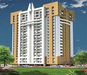 Mohtisham Gallery Padil Mangalore