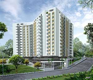 Classique Ruby Shakthinagar  Mangalore