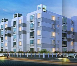Poorvi Airavatha Talaghattapura Bangalore