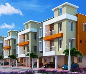 Anu shree shivani enclave tile