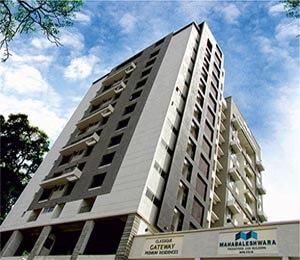 Classique Gateway Kankanadi Mangalore