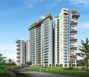 Skylark Esta Whitefield Bangalore