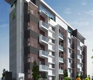 Westline Skydale Bikarnakatte Mangalore