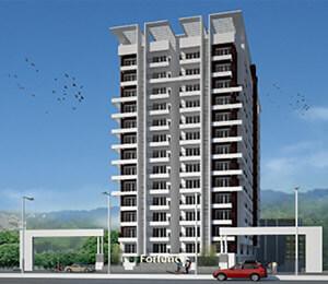 Karuna Fortuna Kankanadi Mangalore