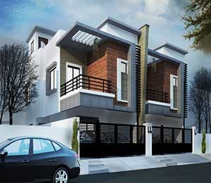 Mgp triumph villas tile