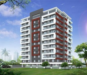 GB Sai Ameya Arc 2 Bejai Mangalore